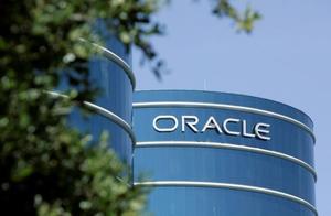 甲骨文表示将把总部从硅谷转移到德克萨斯州