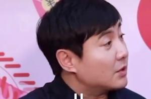 沈腾回应杨幂魏大勋恋情,表示自己是吃瓜群众,什么也不知道