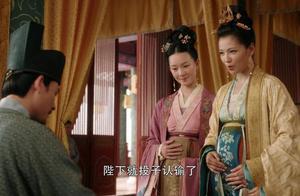 大宋宫词:即将上演狸猫换太子闹剧,竟是皇上所为,她被误解多年