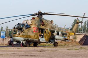 阿塞拜疆在亚美尼亚上空击落俄军机,慌了!忙诚挚道歉并提出赔偿