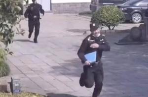 杭州一20岁女孩从小打工抚养2妹1弟不堪重负跳河轻生获救