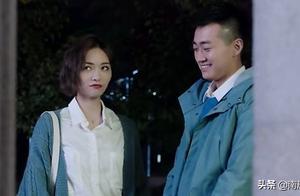 THE9许佳琪新剧定档,男一号来头不小,父母都是赵本山的高徒