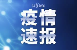 上海昨日无新增本地确诊病例,新增9例境外输入病例,详情公布