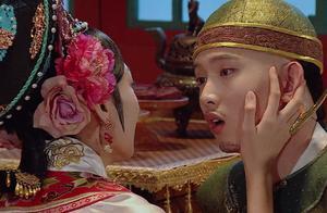 陈宥维的演出被吐槽,引得郭敬明亲自示范,被赵薇称郭敬明演更好