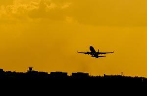 2020有多黑暗,全世界的航空公司都在破产?270万个岗位或将消失