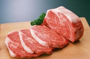 """肉类价格""""牛气冲天"""",还吃得起吗?"""