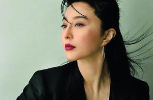 薇娅否认拒绝和范冰冰合作,和湖南卫视两个节目合作,甩开李佳琦