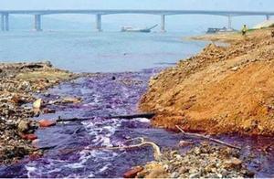 日本将排放123万吨核污水入海!韩国济州岛知事愤怒,敢排就敢告