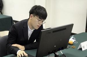 柯洁终于让韩国人服气了!13连胜后韩棋迷服软:韩国没人能赢他