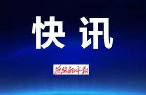 北京密接者处置情况!河北一地最新公告来了 | 深圳新增1例无症状感染者,曾2次到北京出差