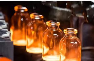 造不出来的疫苗玻璃瓶背后:中国药玻产业的内卷与未来