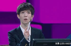 著名编剧发文:郭敬明是抄袭者,其作品没思想,趣味更是低级拜金