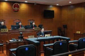 江歌诽谤案二审宣判!江歌母亲起诉谭斌,法庭决定:维持原判