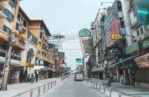 """泰国旅游业重启,首批中国""""游客""""即将抵达泰国"""
