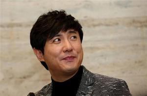 《你好,李焕英》大获好评,主演沈腾超越黄渤成中国票房第一演员