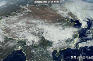 暴雪红色预警!黑龙江遭罕见暴风雪袭击,网友:30多年没见过