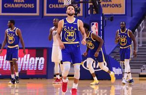 NBA最新排名!湖人登顶第一,勇士紧追前三,奇才联盟垫底