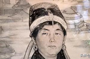 历史上的《燕云台》:两人有过婚约,萧燕燕死后一年,韩德让病逝