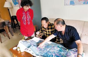 江心小岛亩产3000斤双季稻,袁隆平为何选择这里?