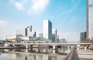 """上海楼市:有些板块资源政府都""""难以复制"""",买房一定要多重视"""