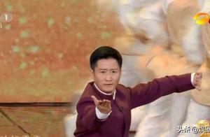 央视春晚的别样看点:岳云鹏预言上热搜,吴京将婚纱照搬上舞台