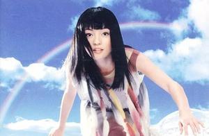 十五年前的华语乐坛,真的神仙打架