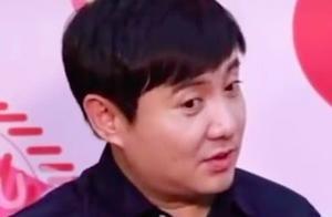 沈腾再次回应杨幂和魏大勋的事情:我是真的什么都不知道