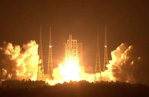 中国高轨卫星新成就,达国际领先水平,2020年中国航天开启超级模式