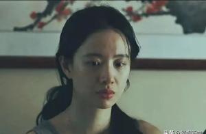 终于,李梦没有白坚持,她的春天要来了?