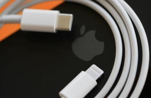 """苹果再度被罚款!因""""取消充电头""""在巴西面临200万美元的罚款"""