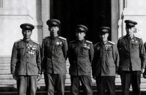 工兵英雄张振智:真正的金刚川英雄,抗美援朝战场两立一等功