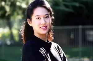 首位向世界披露南京大屠杀的女作家,巨大压力下吞枪自杀