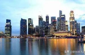 新加坡从11月6日起允许来自中国大陆的访客入境