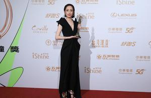 金钟奖获奖名单:《想见你》夺四奖成最大赢家,许光汉错失视帝