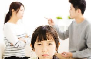 陈小春应采儿庆祝结婚十周年:父母关系的和谐程度,影响孩子未来