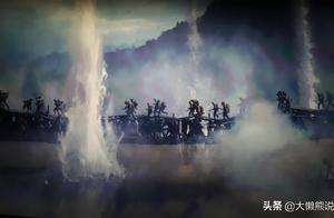 《金刚川》3天突破3.3亿看完心中有热血,票房预测超20亿?