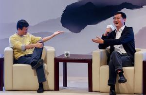 2020胡润世界500强:中企51家上榜,腾讯阿里挺进前十