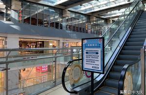 北京西单大悦城全部餐饮商户闭店整改 全面升级场内防疫设施