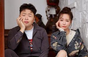 跨年演唱会里吴昕和杜海涛的节目之前不是还在,怎么都就没了呢?