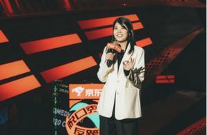 杨笠吐槽国男被举报:演出内容涉嫌性别歧视,你怎么看?