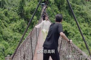 三亚最火景区,杨紫、李现主演的热播剧《亲爱的热爱的》在这取景