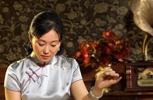 女子用一根绣花针,绣出《蒙娜丽莎》,效果像照片价值百万