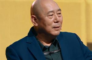 耿直老戏骨李成儒批判年轻演员送礼:成功靠人品,而不是走捷径