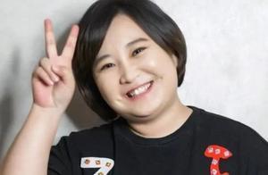新电影《你好,李焕英》,贾玲为缅怀妈妈而做,你期待吗?