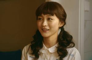 流金岁月:袁媛回归,却成南孙王永正分手关键,她的结局值得深思