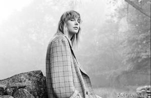 2020全美音乐奖 Taylor Swift、比伯等歌手获奖