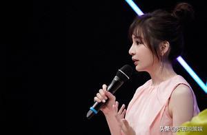 38岁王心凌自曝一天吃六顿,依旧超瘦,复出开演唱会却门庭冷落