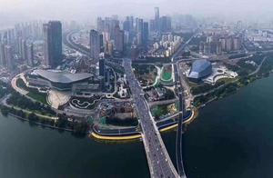 史上第一例!政府鼓励房企打折促销,哈尔滨出台十四条措施稳楼市
