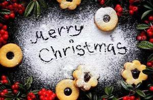 西方国家庆祝圣诞节都有哪些习俗呢?