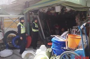 北川4.6级地震与之前水井升温有关?四川省地震局回应了!